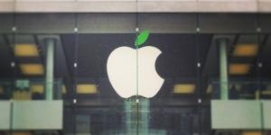 【4月22日はアースデイ!】グーグルやアップルがアースデイに合わせてロゴを変更
