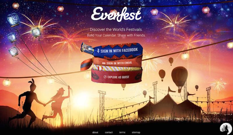 everfest-01