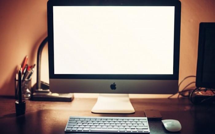 Macのショートカットキーまとめ