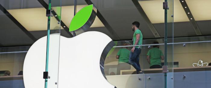 【4月22日はアースデイ!】グーグルやアップルがアースデイに合わせてロゴを変更-05