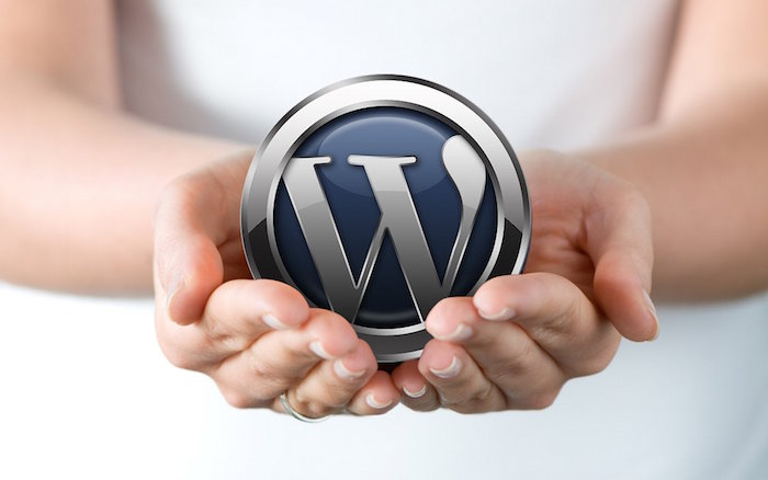 WordPressで記事ごとに個別のCSSを設定して1カラムにする方法【サイドバーを消す】