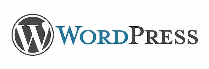 WordPress(ワードプレス)