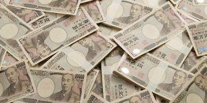 短期でお金を稼ぐオススメの方法
