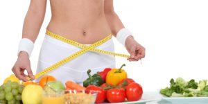 短期ダイエットにオススメのサプリメント3選