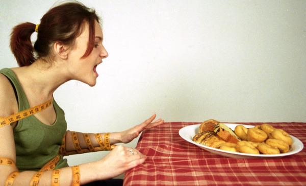 一ヶ月で6キロ痩せた肉抜きダイエット