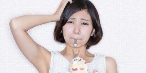 短期ダイエットのメリット・デメリット