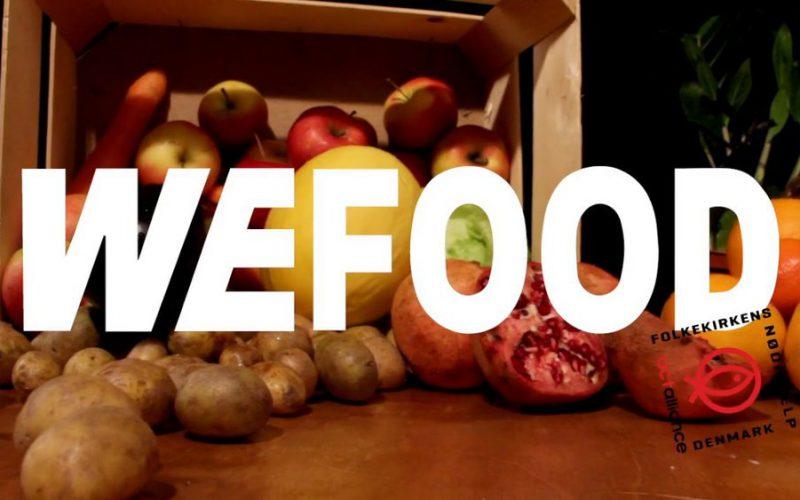 「賞味期限切れ」食品のスーパー「WeFood」がデンマークにオープン!