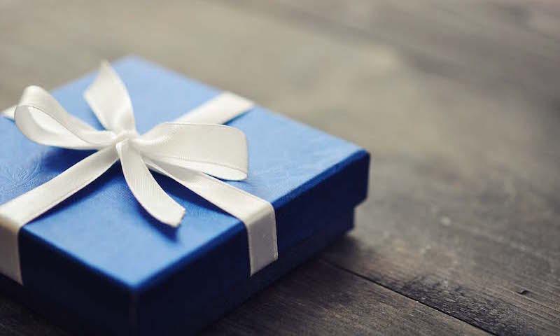 家族や友達、彼女、みんなで楽しめるプレゼント5選