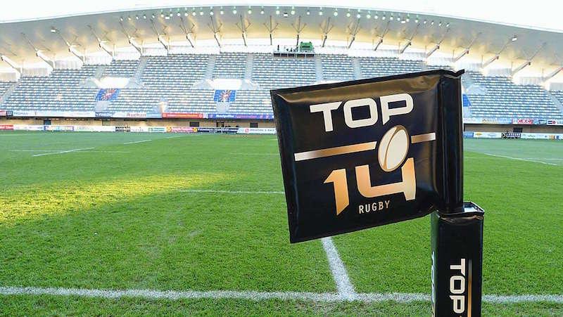 フランスのプロリーグ「TOP14」とは?