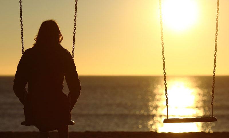 電話で恋愛の悩み相談を無料で受けられる