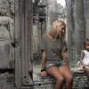 Photoshopで写真を偽装工作、42日間の東南アジア旅行は全て嘘でした