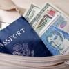 海外専用プリペイドカード「キャッシュパスポート」の口コミと評判
