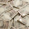短期でお金を稼ぐオススメの方法【短期アルバイト・オススメの副業を紹介】