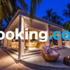 Booking.comの口コミと評判【国内・海外旅行のおすすめホテル予約サイト!】