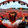 ベルギーの『トゥモローランド』は、18万枚のチケットが一瞬で売り切れるモンスターフェスだった!