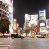 Lost in Tokyo:イギリス人が撮影した東京の街並が息をのむほど美しい