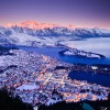 寒さを忘れるぐらい圧倒される世界の雪景色18選【保存版】