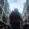 全てが嫌になった時にオススメする、今すぐベトナムを旅した気分になれる動画5選